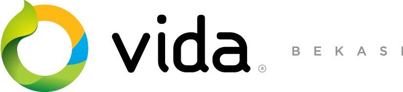 Logo-Vida-Bekasi-Horizontal